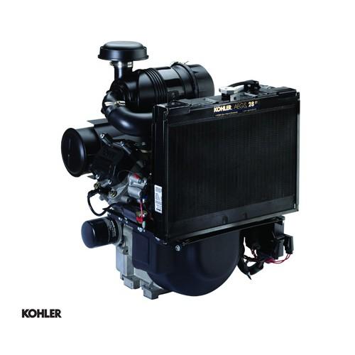 KOHLER LH 640