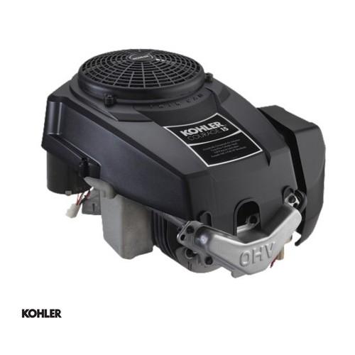KOHLER SV 480