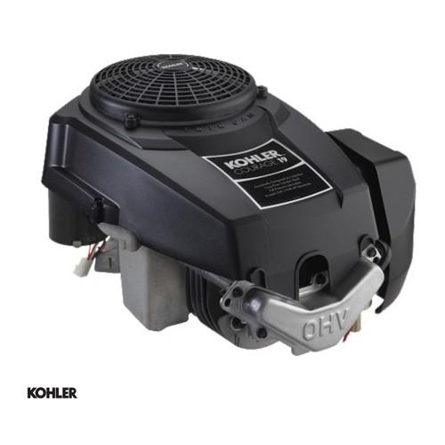 KOHLER SV 590