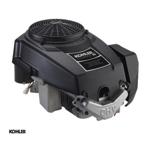 KOHLER SV 600