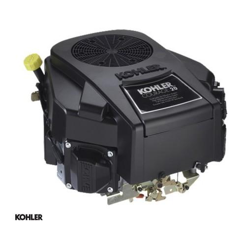 KOHLER SV 740