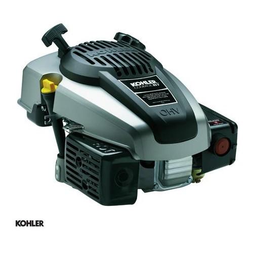 KOHLER XTR-7