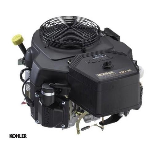 KOHLER CV640/CV20