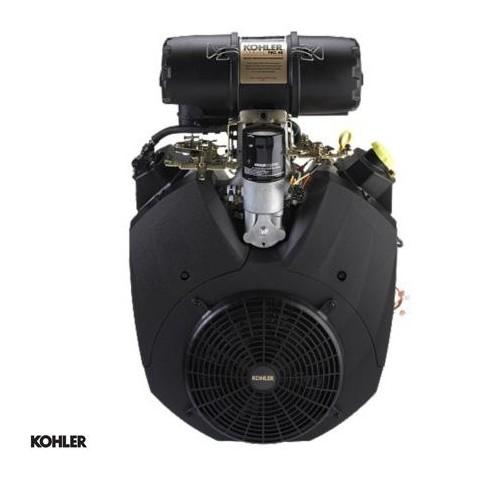 KOHLER CV 1000