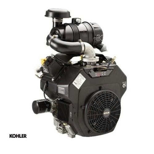KOHLER CH 740