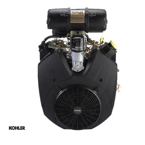 KOHLER CH 960