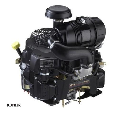 KOHLER CV 730
