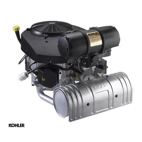 KOHLER CV 980