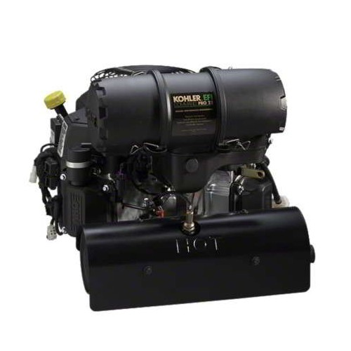 KOHLER ECV 680