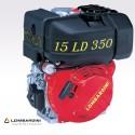 Lombardini 15 LD 350