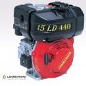 Lombardini 15 LD 440