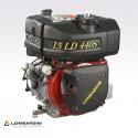 Lombardini 15 LD 440 S