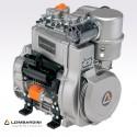 Lombardini 9 LD 625-2