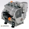 Lombardini 11 LD 626-3