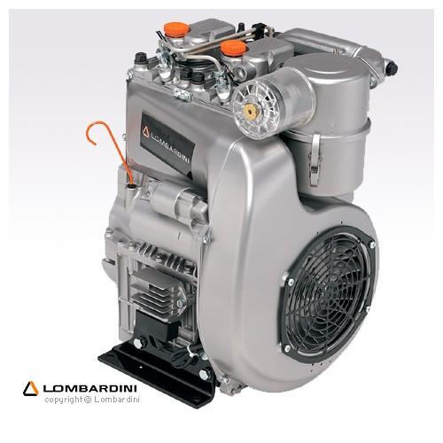 Lombardini 12 LD 477-2