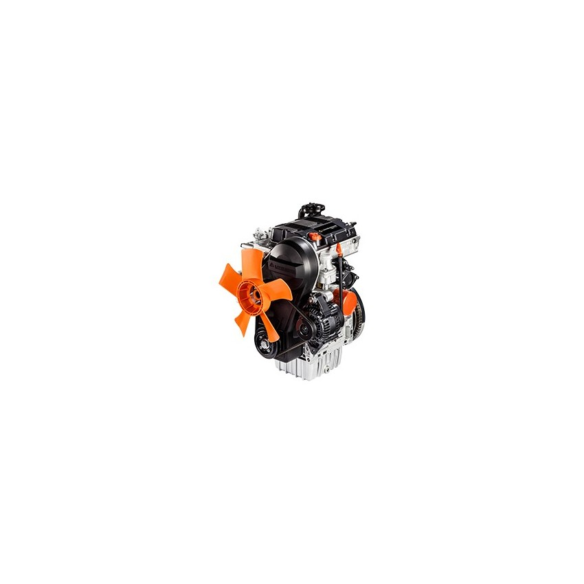 MOTOARE RACITE CU LICHID